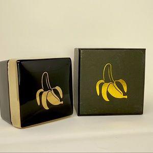 Rosanna All You Need Is Love Banana Box